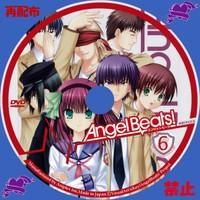 Angelbeatsact26